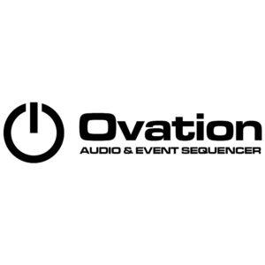 Ovation 9