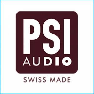PSI Audio