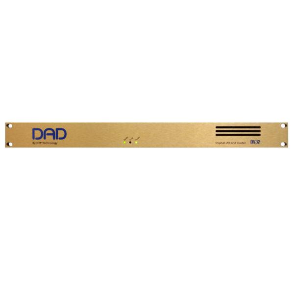 DAD DX32