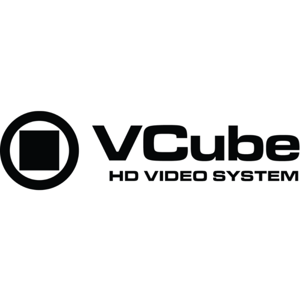 Merging Technologies VCube 8 LE