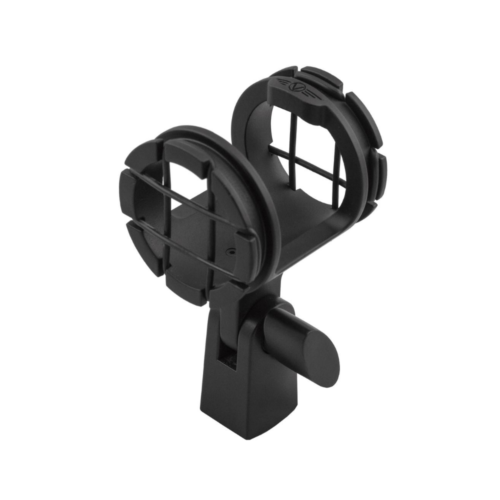 Vanguard Audio Labs Small Shockmount
